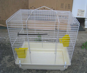 Small Bird Cage in good condition