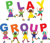 Play Group spots available