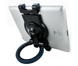 Portable Tablet headrest mount, stand - New Unopened Box