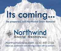 Northwind Snow Removal Services