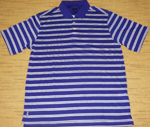 Mens Size XL - Ping Performance Polo