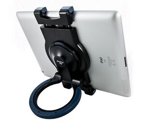 slingshot 360 tablet holder