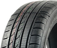 NEW 205/50R17  WINTER IMPERIAL TIRES SALE