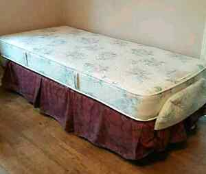 Craftmatic Bed Kijiji Free Classifieds In Ontario Find