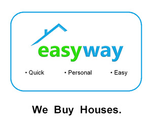 Need To Sell A House Or Other Property? We're Buying.