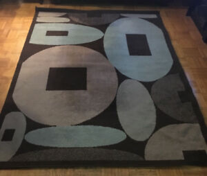 Many different Rugs / Carpets for sale!! $40 Each!!