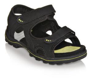 Kids Sandal - Beaver Creek size 3