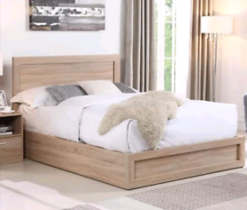 King Bed For Sale In Belfast Double Beds Bed Frames Gumtree