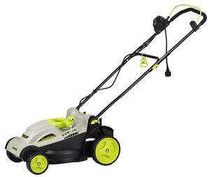 Lawnmaster/Weed Eater - Lawnmowers FALL CLEARANCE SALE!!