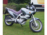BMW F 650 Motorcycle PX Swap UK Delivery Anything considered