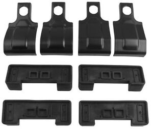 Thule  Fit kit 1521 pour ford F-150
