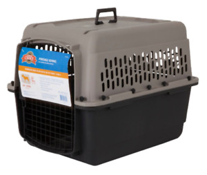 Portable Dog Crate - $50 Firm