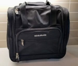 Ciao Luggage Carry On, Under seat bag