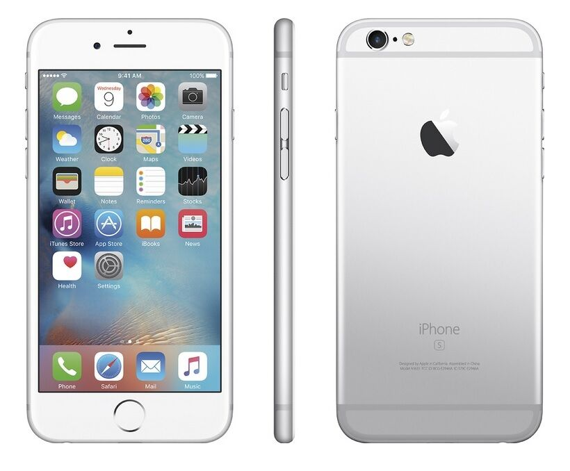 does gps use data on iphone apple iphone 6s 16gb 64gb 128gb gsm quot factory unlocked 18384