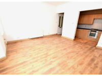 1 Bedroom Flat for Rent- Lanark