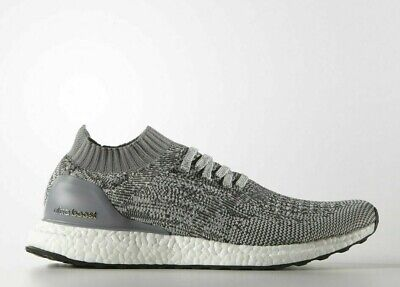 a83b59014 Best Deals On Adidas Ultra Boost Uncaged Size 12 - comparedaddy.com