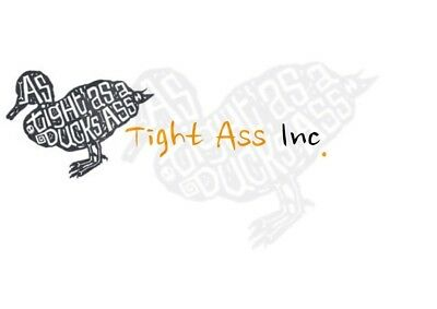 tightassinc