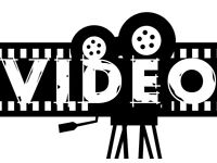 Customised Animated Video For Your Business / Event Or Party