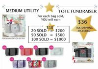 Looking for Fundraising ideas?
