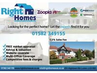 TENANTS WANTED ROOMS, FLATS, HOUSES AVAILABLE ***2017***