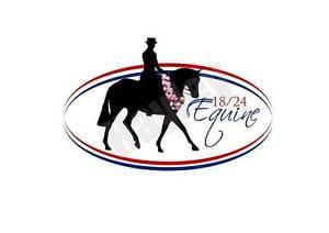Horse Riding Lessons AGISTMENT Moonbi North Tamworth Tamworth City Preview