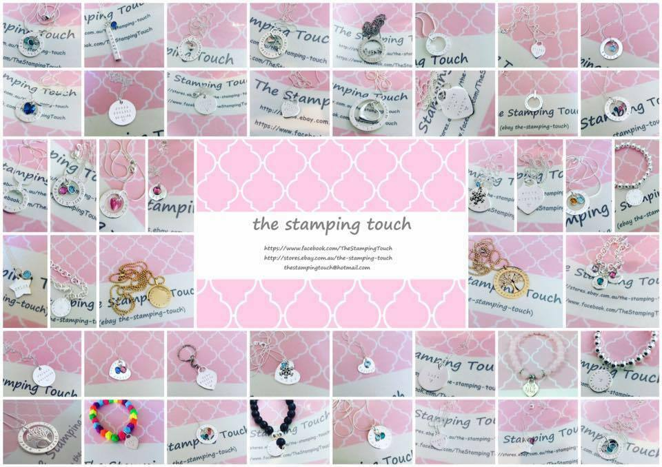 the-stamping-touch