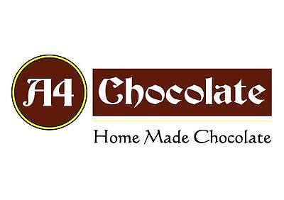 A4 Chocolate
