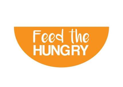 Feed The Hungry - Mildura & Surrounds Irymple Mildura City Preview