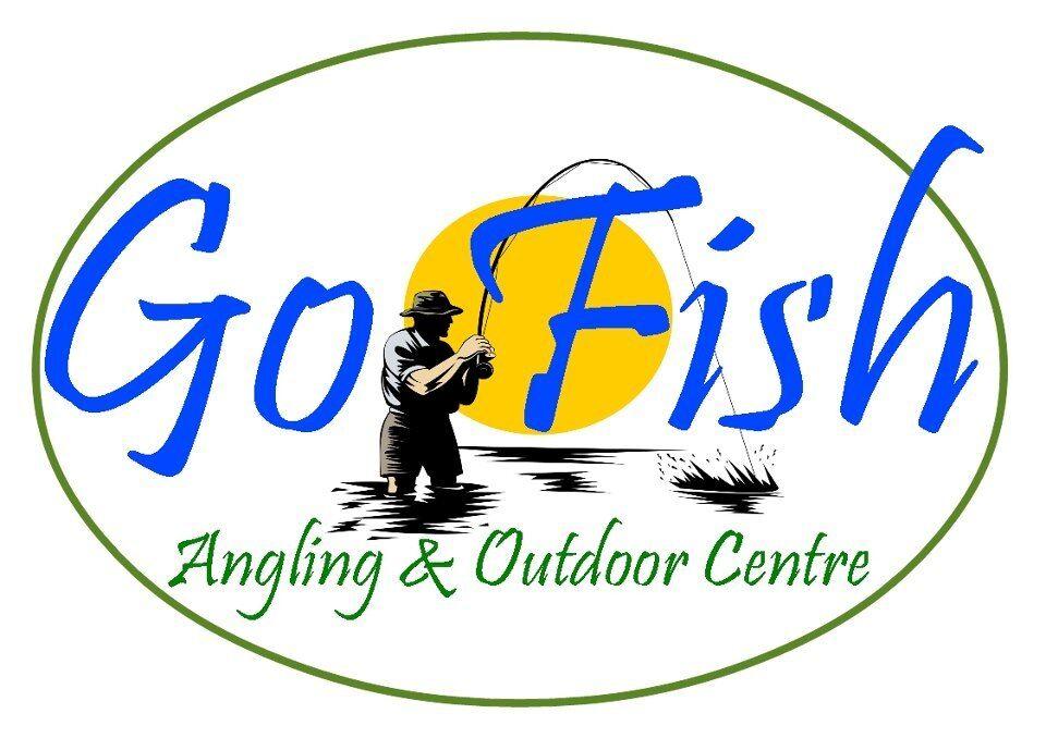 Go Fish Fly
