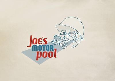 joes-motor-pool