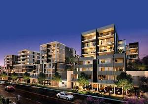 Apartment _ House & Land Package Epping Ryde Area Preview