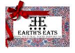 earthseats
