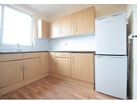 *****BRIGHT AND SPACIOUS THREE BEDROOM FLAT***** *****GOOD SIZED DOUBLE ROOMS*****