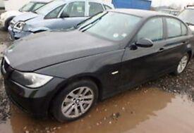 BMW 320I *AUTO GEARBOX*