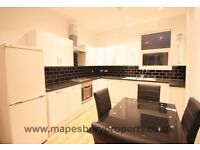 3 Bedroom Flat to Rent - NW2 Willesden - Available 1st July - Ideal for Professionals - Near Station