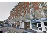 One Bedroom Flat, Bayswater, W2 - £330.00 per week inclusive water & heating