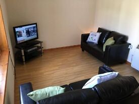 ONE BEDROOM FLAT IN CULLODEN AREA FOR LET