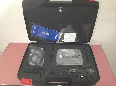 Dso3064 Kit Vii Pc-base Usb 60mhz 4ch 200mss Automotive Diagnostic Oscilloscope