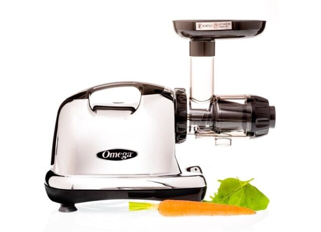 Omega juicer | in Dundee | Gumtree