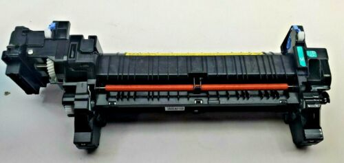 HP  B5L35A Fuser Assembly Kit.