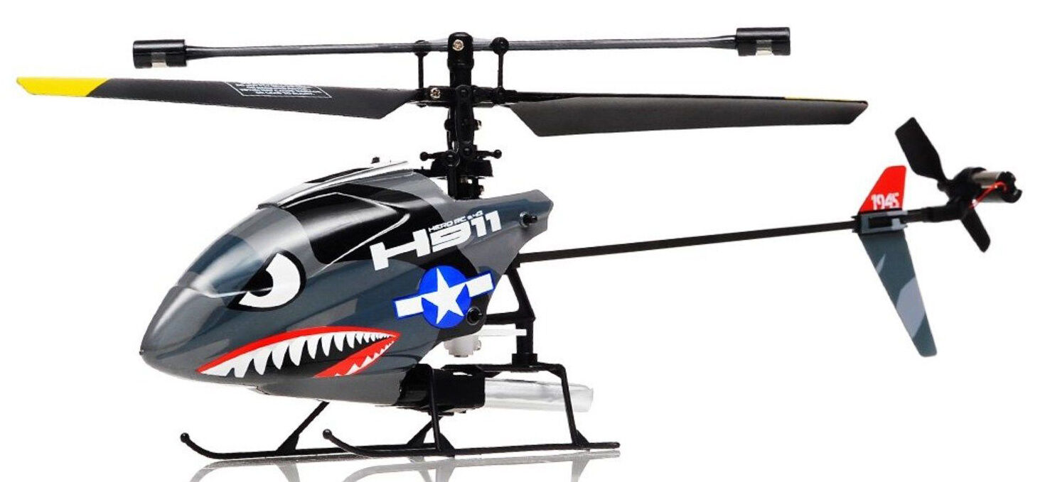 best 3 channel rc helicopter with G on Fulo45rtfhec also Dji Phantom 2 Vision Plus likewise 24ghz Micro Cobra Rc Helicopter together with Metal Lama Helicopter as well G.