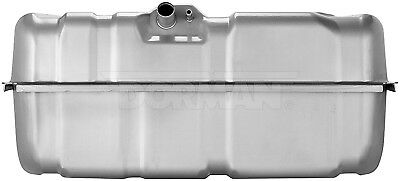 FITS 09-11 FORD E350 E250 CUTAWAU STRIPPED CHASSIS 5.4L 6.8L 55 GALLON FUEL TANK