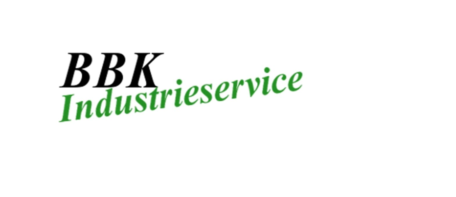 Shop BBK-Industrieservice