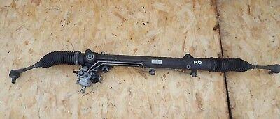 AUDI A6 C6 POWER STEERING RACK 4F2422065R 7853501137
