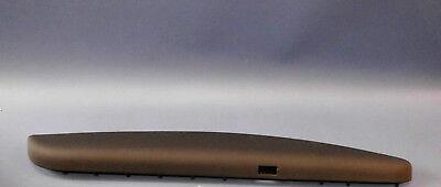 Mercedes  CLK 320, CLK 350  3,2Ltr  V6  2003- Farbcode 9D11 Tasche 209 720 01 58