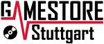GameStore Stuttgart