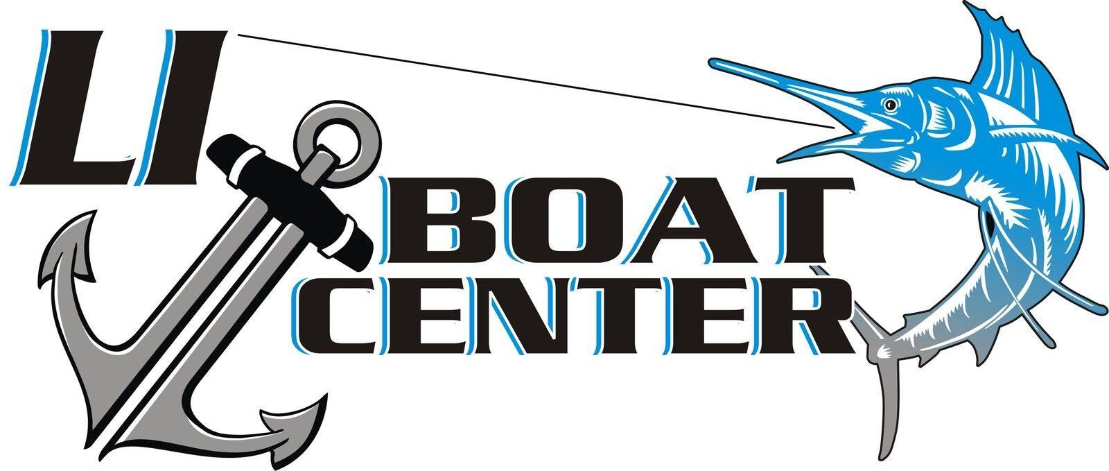 LongIslandBoatCenterMarineStore