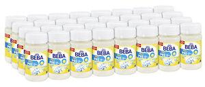 Nestlé Beba PRO PRE TRINKFERTIG 32x90ml