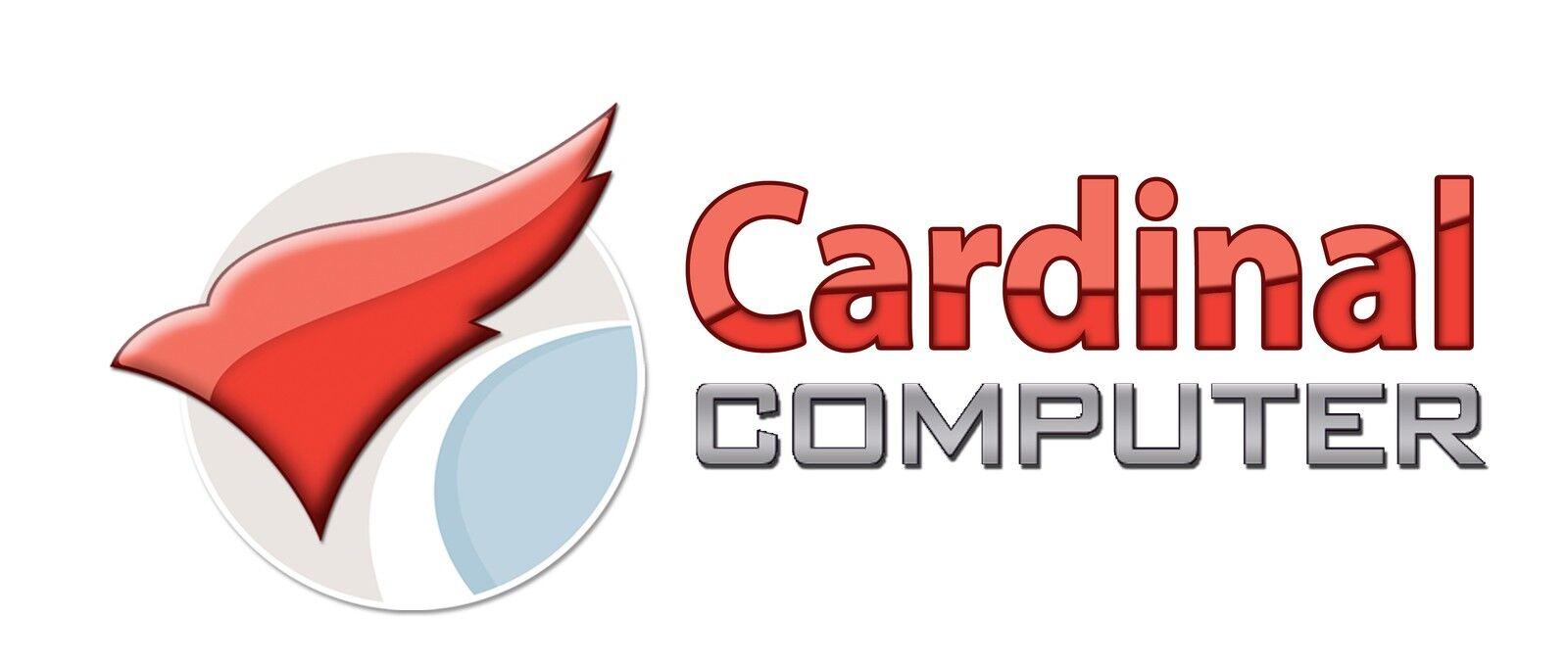 Cardinal Computer