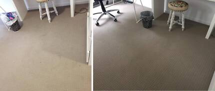 Brisbanes #1 Rated House Cleaning Agency